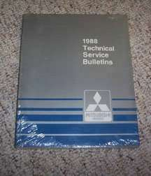 88 98 Sas Wiring Diagrams in addition Wiring Diagram 1995 Eagle Talon Tsi Engine also 1988 Mitsubishi Starion Technical Service Bulletins Manual likewise Nissan 240sx Cam Sensor Location in addition Dc 20skate 20logos. on 1994 acura integra wiring diagram
