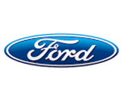 FORD Manuals: Owners Manual, Service Repair, Electrical Wiring and Parts